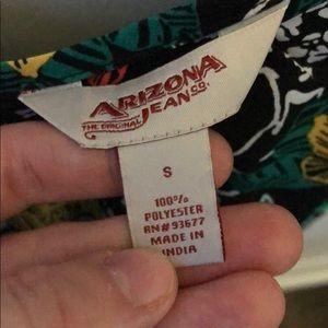 Arizona Jean Company Other - Romper